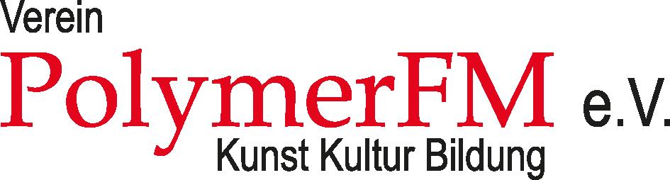 Logo-PolymerFm-2021-groß