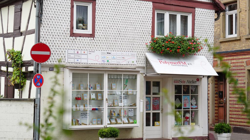 eastside-atelier-footer-polymerfm-fechenheim-2021